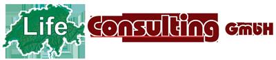 Life Consulting GmbH - Versicherungs-, Finanzdienstleistungen - Beratung und Administration